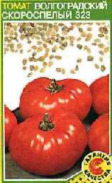 Описание сортов томатов помидоров, продажа семян томатов помидоров