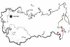 России редкие растения и животные 30