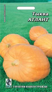 Семена почтой, продажа семян почтой на NaturalFlower.ru